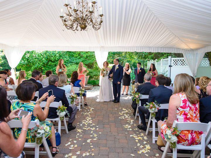 Tmx 1489249221263 2015 07 11 Carol  Joe Wedding Final 120 Somerset, New Jersey wedding officiant