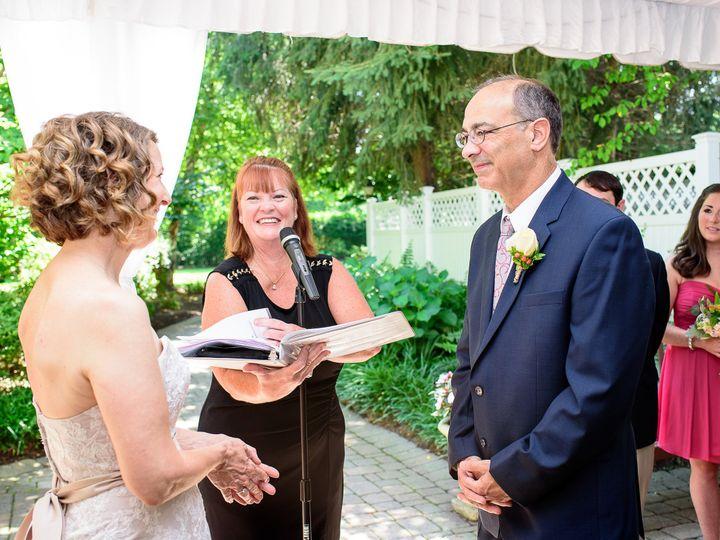 Tmx 1489249288692 2015 07 11 Carol  Joe Wedding Final 077 Copy Somerset, New Jersey wedding officiant