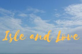 Isle and Love