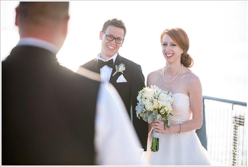 seattle aquarium wedding 764