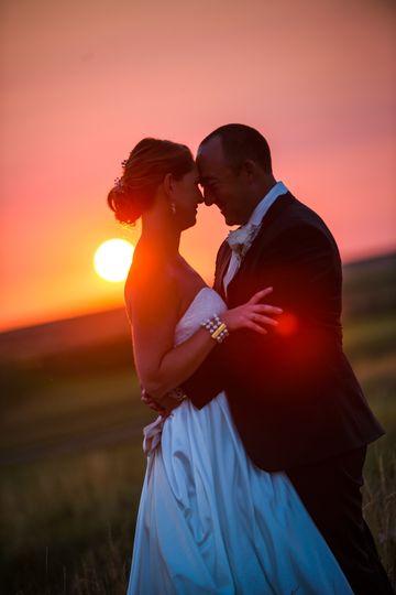walla walla wedding 1
