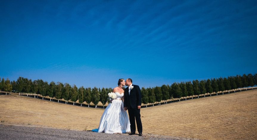 walla walla wedding 8478