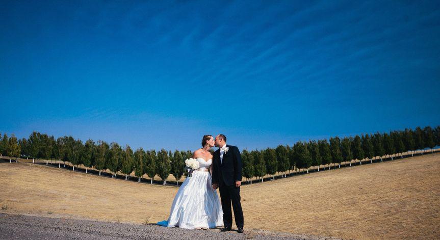 800x800 1457718421513 Walla Wedding 8478