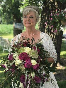doc bride older 51 928510