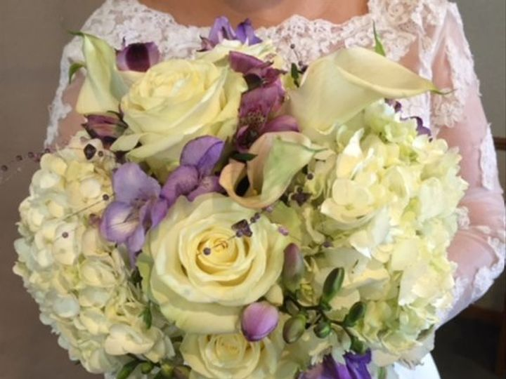 Tmx 1515611729 Dd0dedbaa72d1e80 1515611728 2bbb14606486a9f0 1515611728955 3 IMG 1945 Palmyra, Wisconsin wedding florist