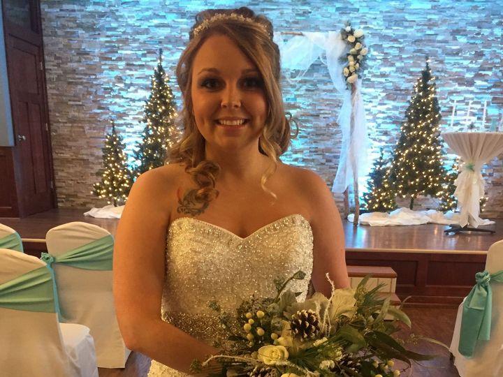 Tmx 1539198959 7bfe690adfc3e3b5 1539198957 Db1f709ee40074d2 1539198907153 11 6E4751E2 EAF0 473 Palmyra, Wisconsin wedding florist