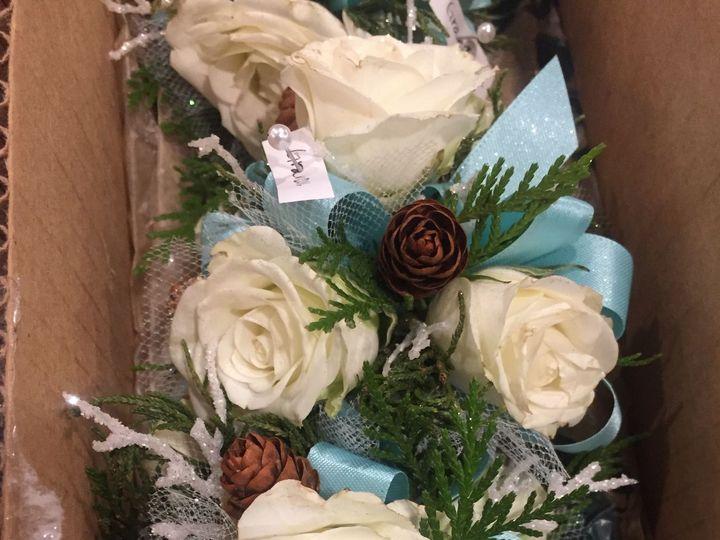Tmx 1539198960 519ccee95cf1fe01 1539198957 Bdc5c5960cd45e5c 1539198907154 12 0264F890 254F 4B0 Palmyra, Wisconsin wedding florist