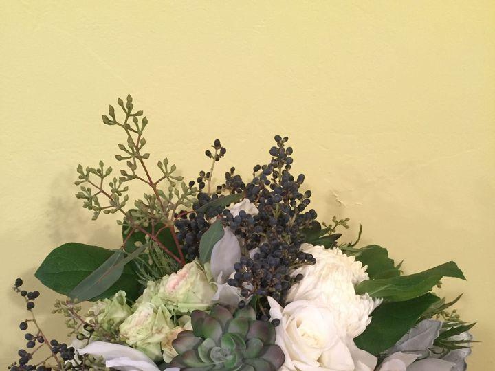 Tmx 1539198991 Da6c8e0c0072b90d 1539198988 B1bb5e72099f2c5e 1539198907258 26 243EFC7F 01EB 489 Palmyra, Wisconsin wedding florist