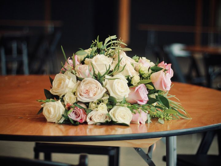 Tmx 3089037a 92ab 4703 96c5 A92fb46ccc02 51 928510 159804496297405 Palmyra, WI wedding florist