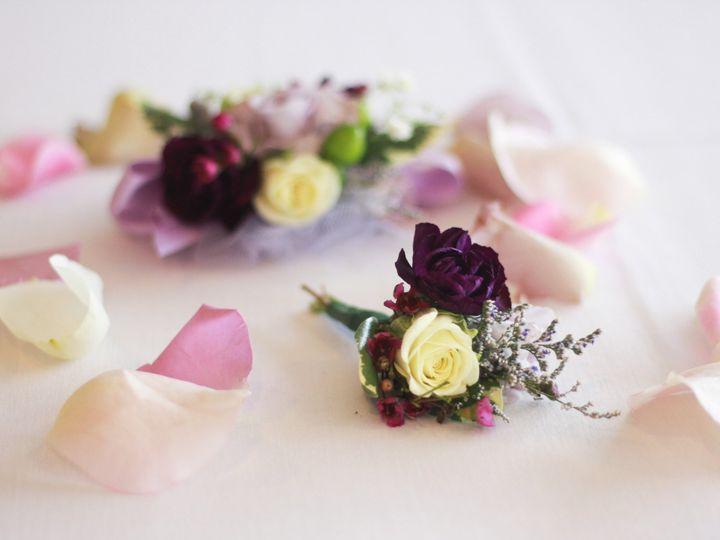 Tmx 3329f033 C97e 4677 94d6 Dacb71b363a8 51 928510 159804476252622 Palmyra, WI wedding florist