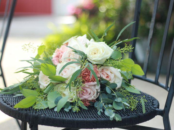 Tmx 345458b6 4140 498a B196 Fef25f0d2d11 51 928510 159804472913455 Palmyra, WI wedding florist