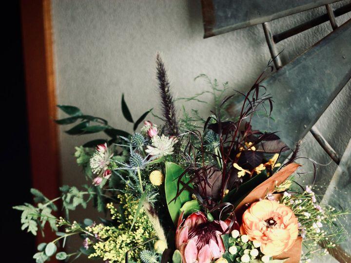 Tmx 3a703d50 1845 4db5 Aa6b 16db7f80ded4 51 928510 159804489348998 Palmyra, WI wedding florist