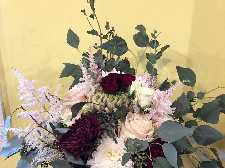 Tmx 57531480655 B60e5535 9af5 4c67 Bf7f 684724dad473 51 928510 1573671315 Palmyra, Wisconsin wedding florist