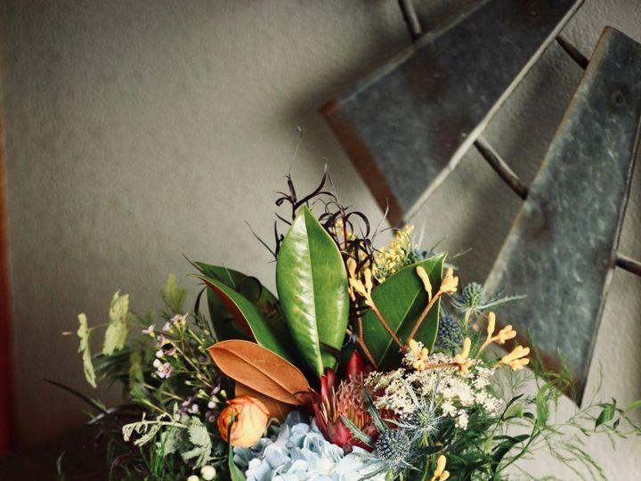 Tmx 5b33feb5 Ec83 4bbb 94bd 8b9427f94005 51 928510 159804490030227 Palmyra, WI wedding florist