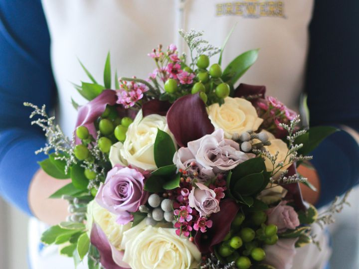 Tmx 740187db 4a7e 499b B057 Cdb89bf58a23 51 928510 159804474821455 Palmyra, WI wedding florist