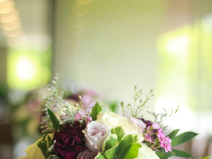 Tmx 7e902bed 9cdd 49fd 9c75 Cb70c31489de 51 928510 159804477742652 Palmyra, WI wedding florist