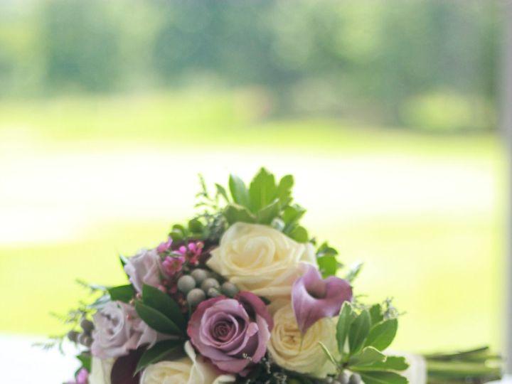 Tmx 963f7591 558c 4706 919c A9281f2d3d4c 51 928510 159804479337165 Palmyra, WI wedding florist