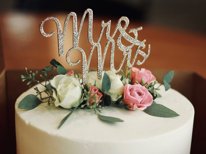 Tmx B21a08f2 Fd9b 4176 9c29 B24e459dd791 51 928510 159804493493012 Palmyra, WI wedding florist