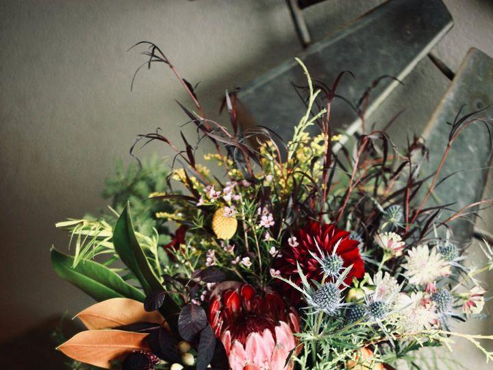 Tmx E50477ba 918b 4797 A4cf Dccc77bdd8ee 51 928510 159804491047358 Palmyra, WI wedding florist