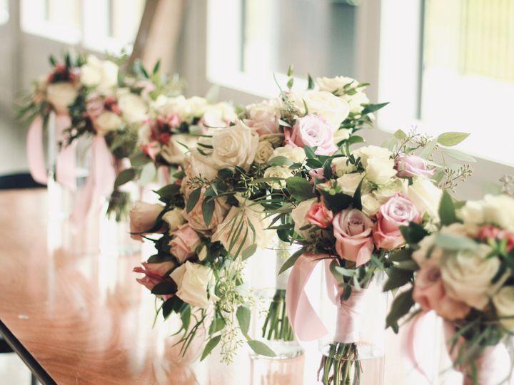 Tmx Fa0ab165 82c1 4513 B027 8ffeda0af8d8 51 928510 159804494819336 Palmyra, WI wedding florist