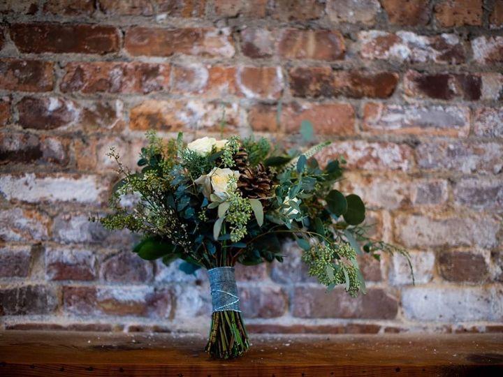 Tmx Fb Img 1583154570411 51 928510 158351291318505 Palmyra, WI wedding florist