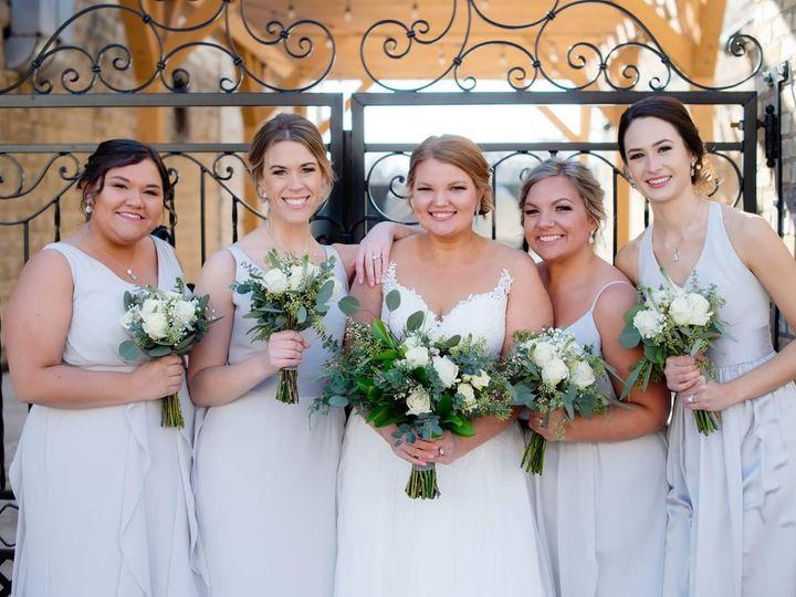 Tmx Fb Img 1583154585462 51 928510 158351275024974 Palmyra, WI wedding florist