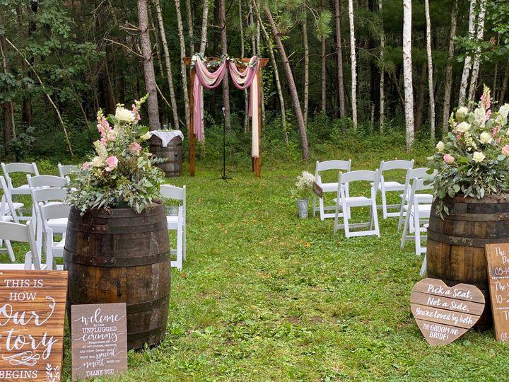 Tmx Image0 51 928510 160151437547082 Palmyra, WI wedding florist