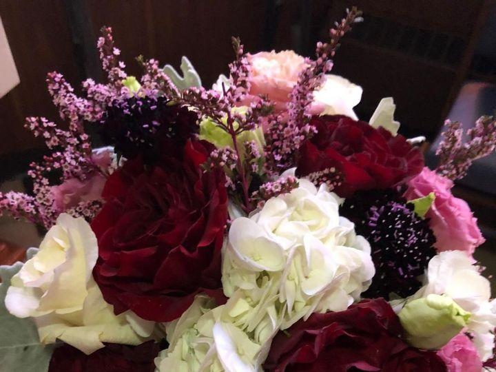 Tmx Img 0235 51 928510 1573671656 Palmyra, WI wedding florist