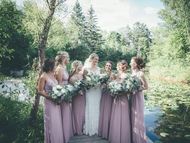 Tmx Img 0445 51 928510 157858448552997 Palmyra, WI wedding florist