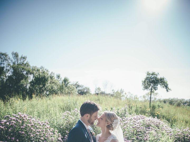 Tmx Img 0446 51 928510 157858448618966 Palmyra, WI wedding florist