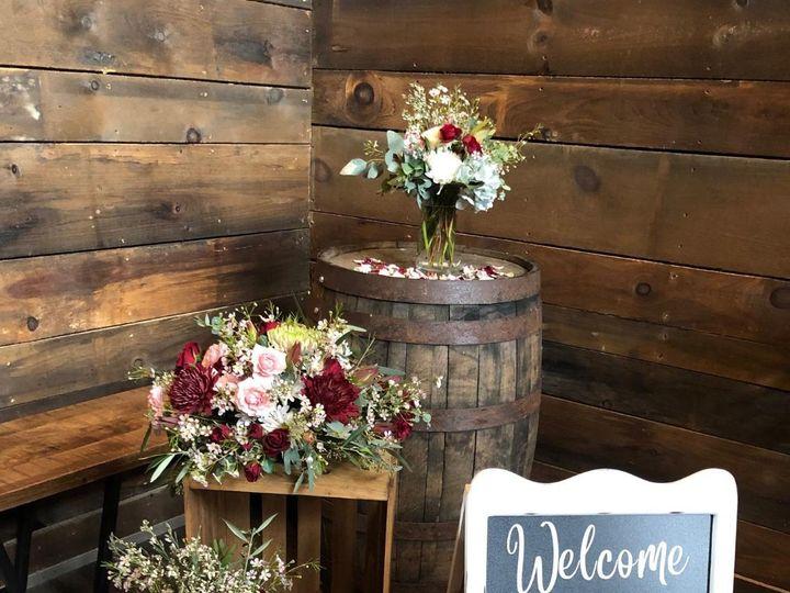 Tmx Img 0724 51 928510 1573671319 Palmyra, WI wedding florist