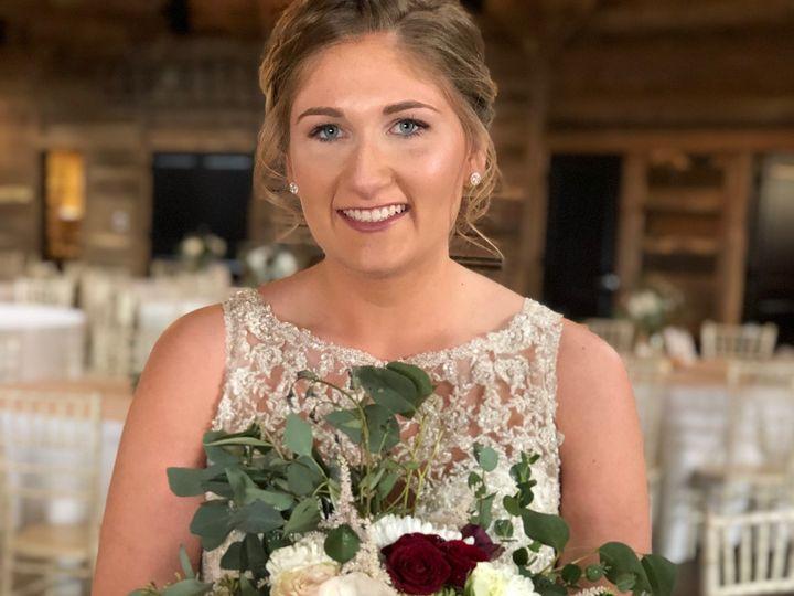 Tmx Img 0730 51 928510 1573671319 Palmyra, Wisconsin wedding florist
