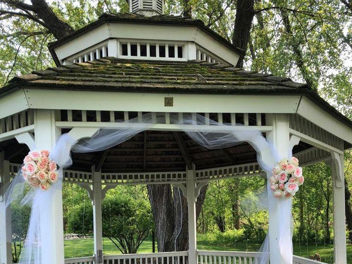 Tmx Img 0748 51 928510 1573667589 Palmyra, Wisconsin wedding florist