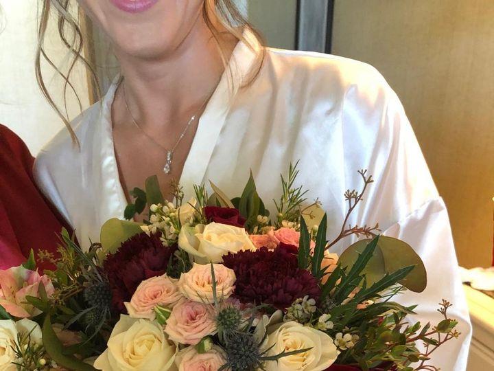 Tmx Img 0756 51 928510 1573667584 Palmyra, Wisconsin wedding florist