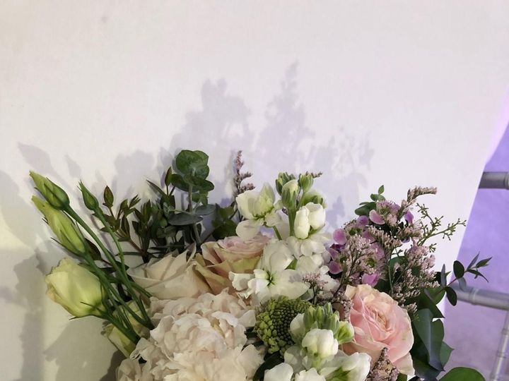 Tmx Img 0890 51 928510 1573670820 Palmyra, Wisconsin wedding florist