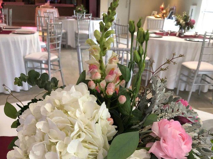 Tmx Img 0892 51 928510 1573670445 Palmyra, Wisconsin wedding florist