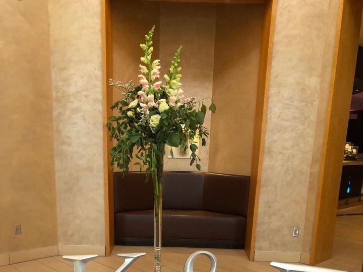 Tmx Img 0899 1 51 928510 1573670442 Palmyra, Wisconsin wedding florist