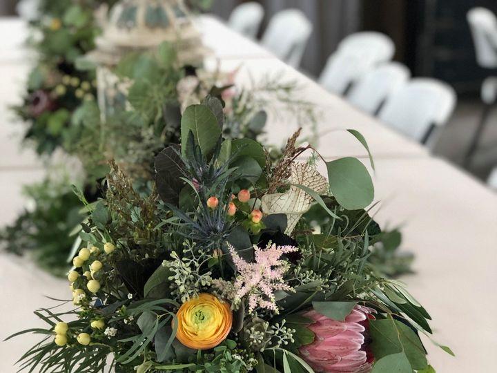 Tmx Img 0905 51 928510 1573665472 Palmyra, Wisconsin wedding florist