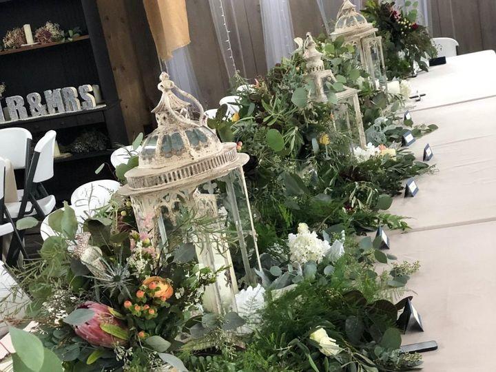 Tmx Img 0906 51 928510 1573665470 Palmyra, Wisconsin wedding florist