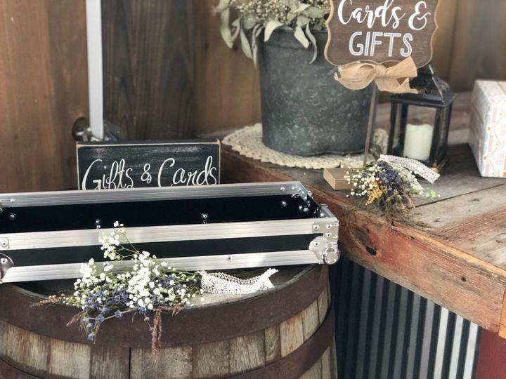 Tmx Img 0912 51 928510 1573667690 Palmyra, Wisconsin wedding florist