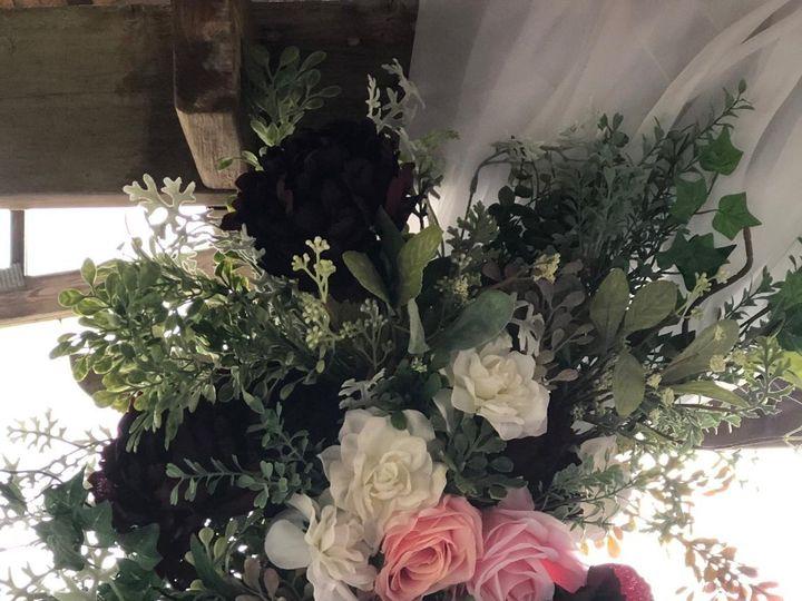 Tmx Img 0931 51 928510 1573667686 Palmyra, Wisconsin wedding florist