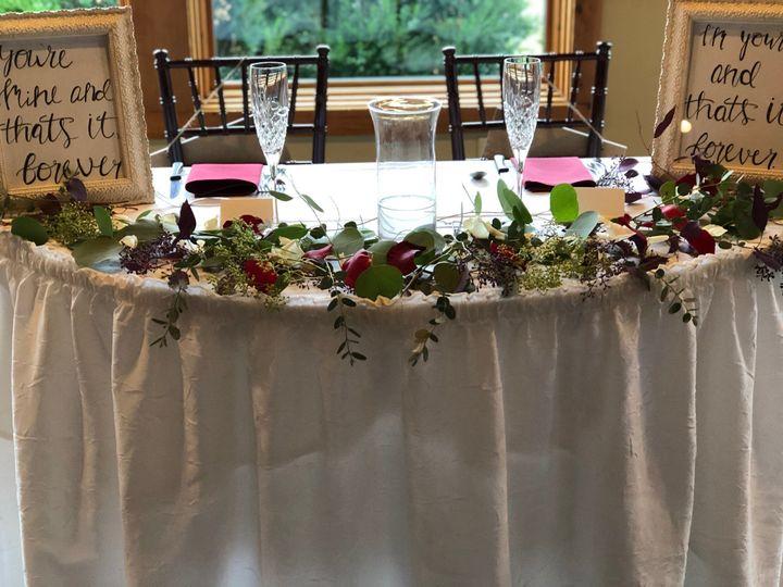 Tmx Img 0935 51 928510 1573667763 Palmyra, Wisconsin wedding florist