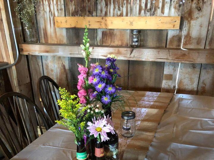 Tmx Img 0967 51 928510 1573670448 Palmyra, Wisconsin wedding florist