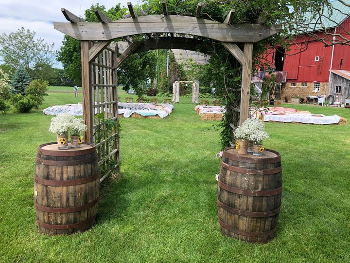 Tmx Img 0971 51 928510 1573670501 Palmyra, Wisconsin wedding florist
