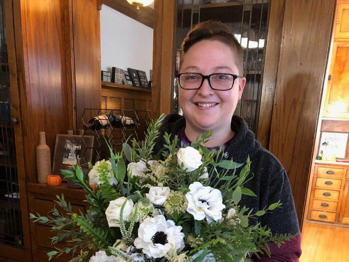 Tmx Img 1027 51 928510 1573667958 Palmyra, Wisconsin wedding florist