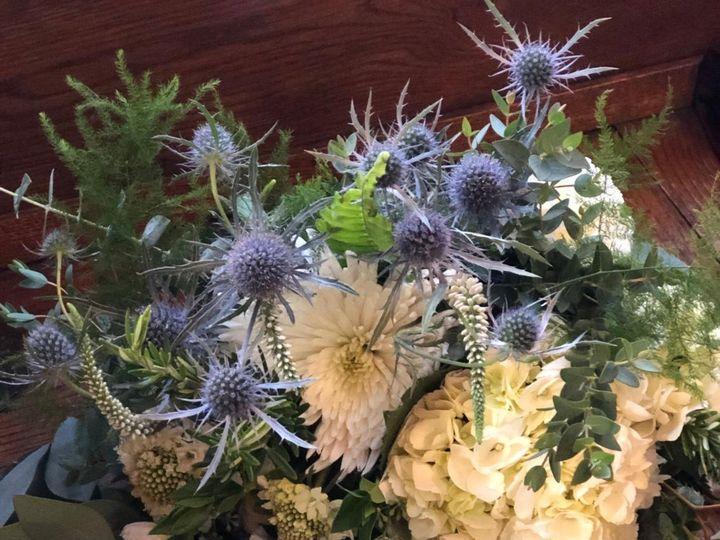 Tmx Img 1028 51 928510 1573667957 Palmyra, Wisconsin wedding florist
