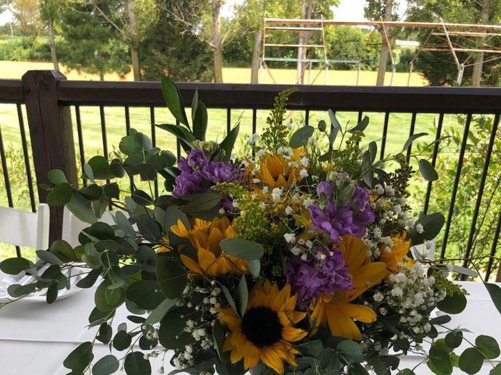 Tmx Img 1033 51 928510 1573670481 Palmyra, Wisconsin wedding florist