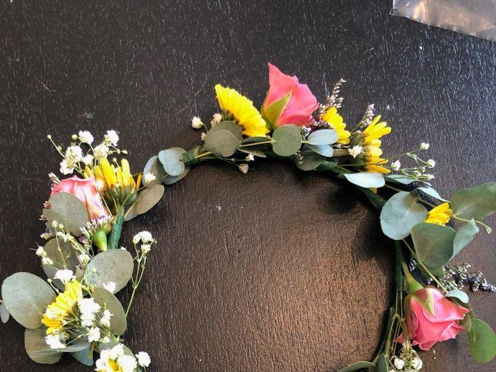 Tmx Img 1036 51 928510 1573669854 Palmyra, Wisconsin wedding florist
