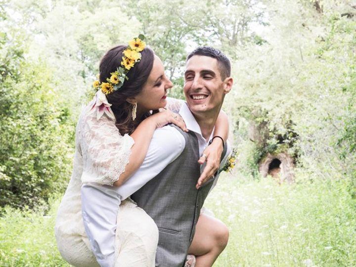 Tmx Img 1050 51 928510 1573669844 Palmyra, Wisconsin wedding florist