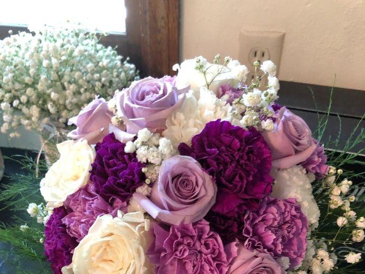 Tmx Img 1051 51 928510 1573669848 Palmyra, Wisconsin wedding florist